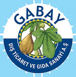 gabayfig